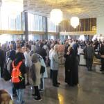iranpack-print-day--IMG_2318