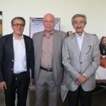 iranpack-print-day-IMG_2324