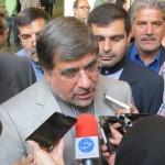iranpack-print-day-IMG_2326