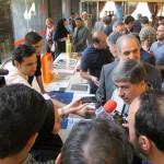 iranpack-print-day--IMG_2329