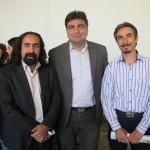 iranpack-print-day-IMG_2331
