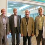 iranpack-print-day-IMG_2334