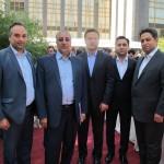 iranpack-print-day-IMG_2342