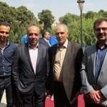 iranpack-print-day-IMG_2352
