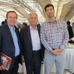 iranpack-print-day--IMG_2353