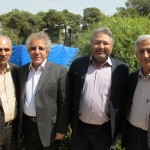 iranpack-print-day-IMG_2356