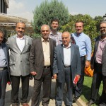 iranpack-print-day-IMG_2360