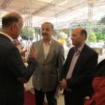 iranpack-print-day-IMG_2366