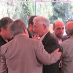 iranpack-print-day-IMG_2368
