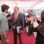 iranpack-print-day-IMG_2373