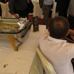iranpack-print-day-IMG_2375