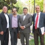 iranpack-print-day-IMG_2378