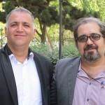 iranpack-print-day-IMG_2379