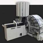 دستگاه چاپ لیوان مدل DO-7