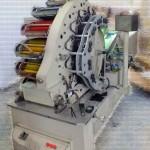 دستگاه چاپ تیوپ مدل T-DO-7