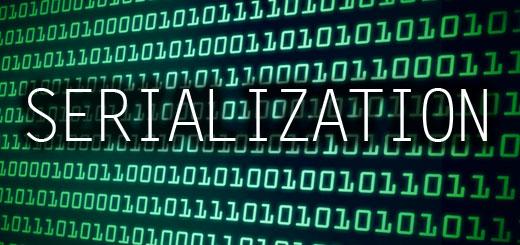 iranpack-serialization-520
