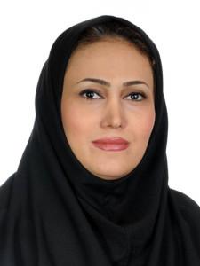 iranpack-sanat-bastebandi-kooshki