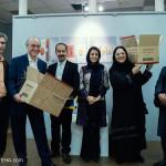 iranpack-sanat-bastebandi-Livelihoods and industry-10