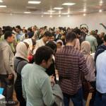 iranpack-sanat-bastebandi-Livelihoods and industry-11