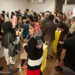 iranpack-sanat-bastebandi-Livelihoods and industry-12