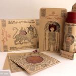 iranpack-sanat-bastebandi-Livelihoods and industry-124
