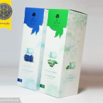 iranpack-sanat-bastebandi-Livelihoods and industry-132