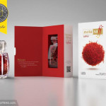 iranpack-sanat-bastebandi-Livelihoods and industry-135