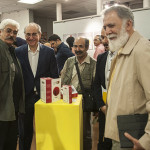 iranpack-sanat-bastebandi-Livelihoods and industry-136