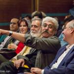iranpack-sanat-bastebandi-Livelihoods and industry-14