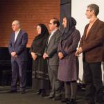 iranpack-sanat-bastebandi-140