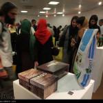 iranpack-sanat-bastebandi-Livelihoods and industry-15