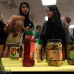 iranpack-sanat-bastebandi-Livelihoods and industry-16