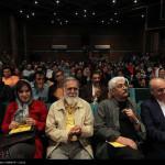 iranpack-sanat-bastebandi-Livelihoods and industry-17