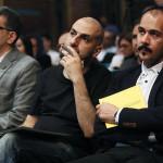 iranpack-sanat-bastebandi-Livelihoods and industry-18