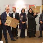 iranpack-sanat-bastebandi-Livelihoods and industry-2