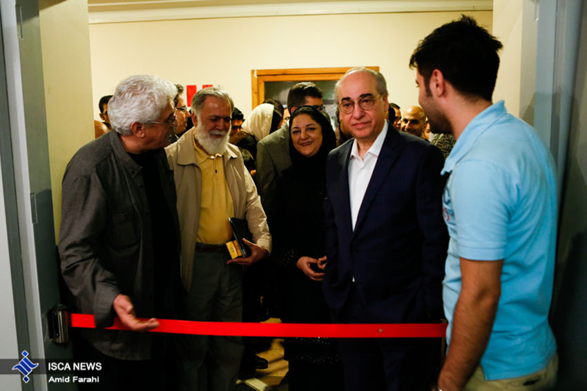 iranpack-sanat-bastebandi-Livelihoods and industry-20