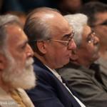 iranpack-sanat-bastebandi-Livelihoods and industry-5