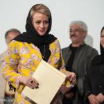 iranpack-sanat-bastebandi-Livelihoods and industry-6