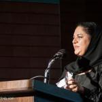 iranpack-sanat-bastebandi-Livelihoods and industry-8