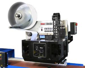 iranpack-sanat-bastebandi-Weber Packaging Model 5500LF Liner-Free Labeling