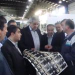 iranpack-sanat-bastebandi-aryaDSC00395