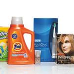 iranpack-sanat-bastebandi-pantone-PG_products-500pxW