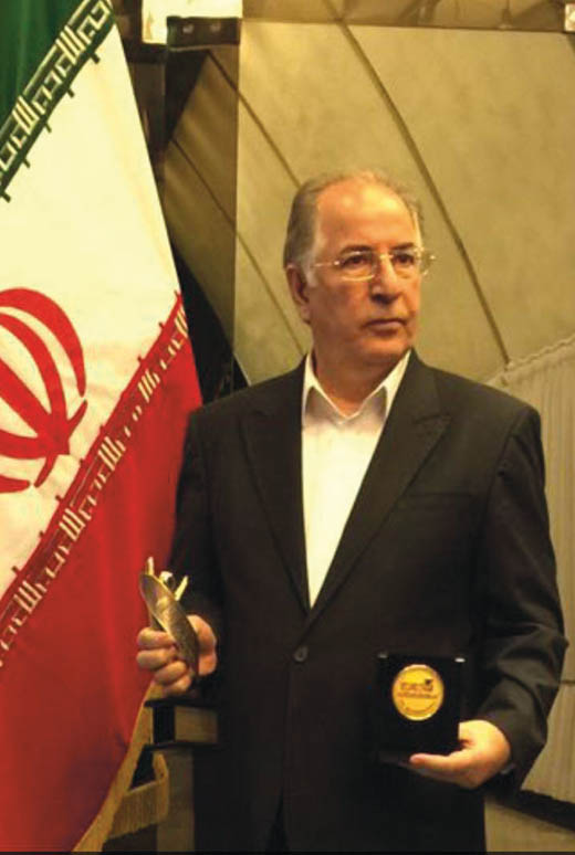 iranpack-sanat-bastebandi-photo_2015-11-09_06-26-55