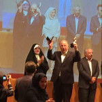 iranpack-sanat-bastebandi-photo_2015-11-09_06-28-16
