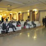 iranpack-sanat-bastebandi-IMG_0147