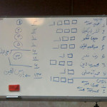 iranpack-sanat-bastebandi-IMG_3001