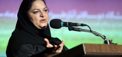 iranpack-sanat-bastebandi-Livelihoods and industry-19