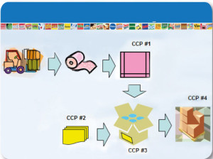 iranpack-sanat-bastebandi-pw2014_foodsafety_playbook_v11_opt-12