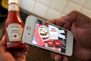 iranpack-sanat-bastebandi-blippar-ketchup