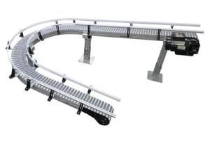 iranpack-sanat-bastebandi-conveyer-ToPostDorner Pack Expo